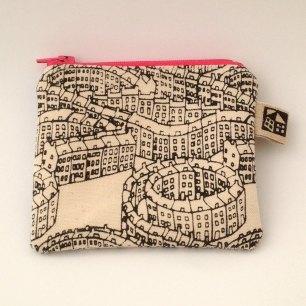 coin-purse-1