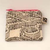 coin-purse-170px