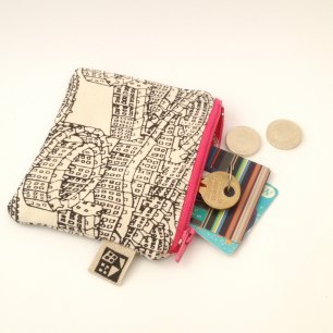 coin-purse-2