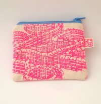 coin-purse-4