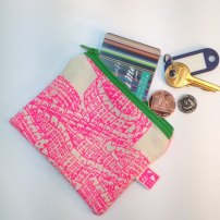 coin-purse-5
