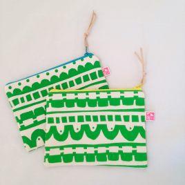 geometric-zip-bag-4