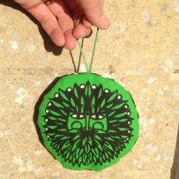 green-man-3