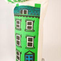 house-doorstop-2