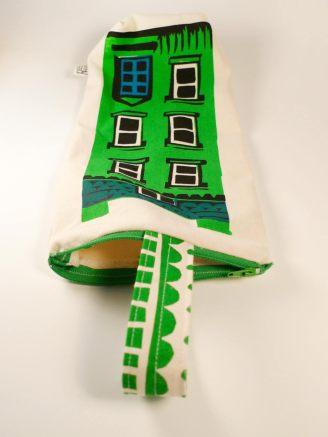 house-doorstop-4
