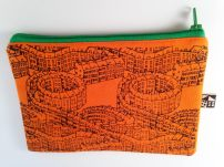 house-pattern-zip-pouch-4