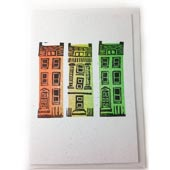 little-house-card-170px