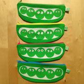 pea-pod-pencil-case-170px