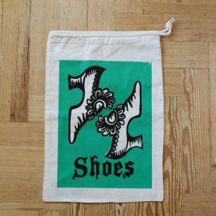 shoebag-georgian-buckle-4