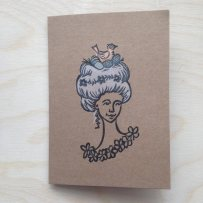 georgian-lady-card-2