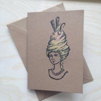 georgian-lady-card-3