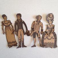 regency-paper-people-2