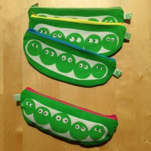 pea-pod-pencil-case-1