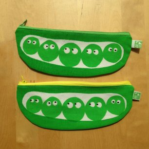 pea-pod-pencil-case-2