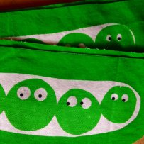 pea-pod-pencil-case-3