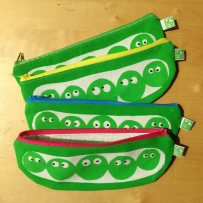 pea-pod-pencil-case-4