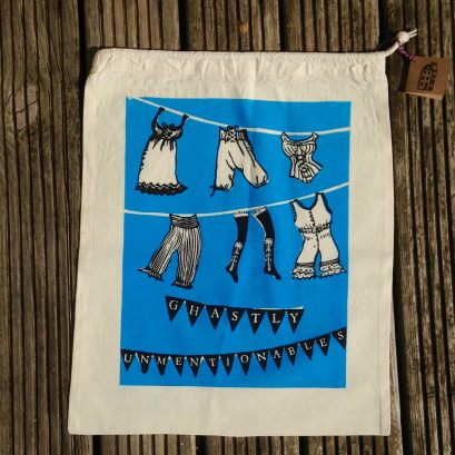 vintage-underwear-laundry-bag-1