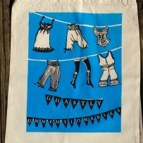 vintage-underwear-laundry-bag-2