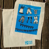 vintage-underwear-laundry-bag-3
